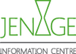 JenAge Information Centre Logo