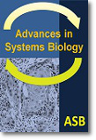 adv_systems_biology_cover.jpg