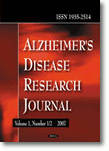 alzheimers_disease_research_j.jpg
