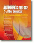 american_journal_alzheimer_cover.jpg