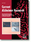 current_alzheimer_research.jpg