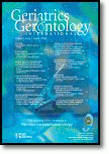 geriatrics_gerontology_international_cover.jpg