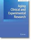 j_aging_clin_exp_research_cover.jpg