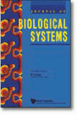 j_biological_systems_cover.jpg