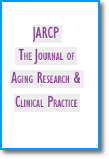 journal_aging_research_clinical_practice_cover.jpg