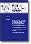 journal_american_geriatrics_society_cover.jpg