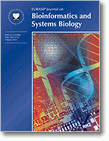 journal_bioinformatics_systems_biology.jpg