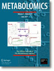metabolomics_cover.jpg
