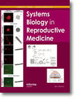 systems_biology_reproductive_medicine.jpg