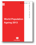 un_world_population_2013_cover_1.jpg